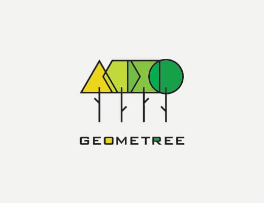 Geometree Individual
